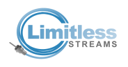 Limitless Streams TV Coupons